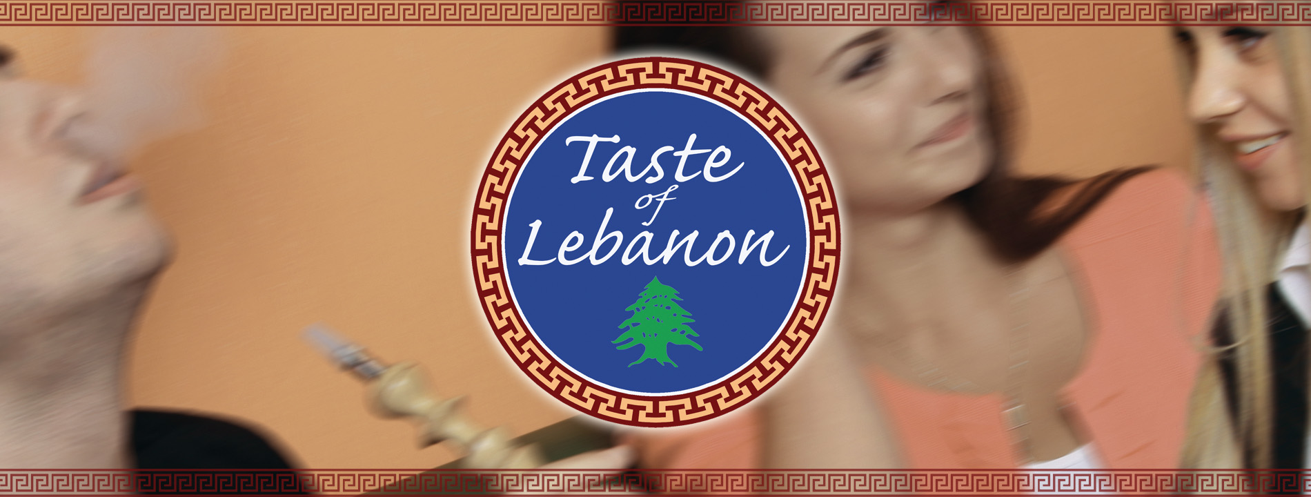 taste-of-lebanon